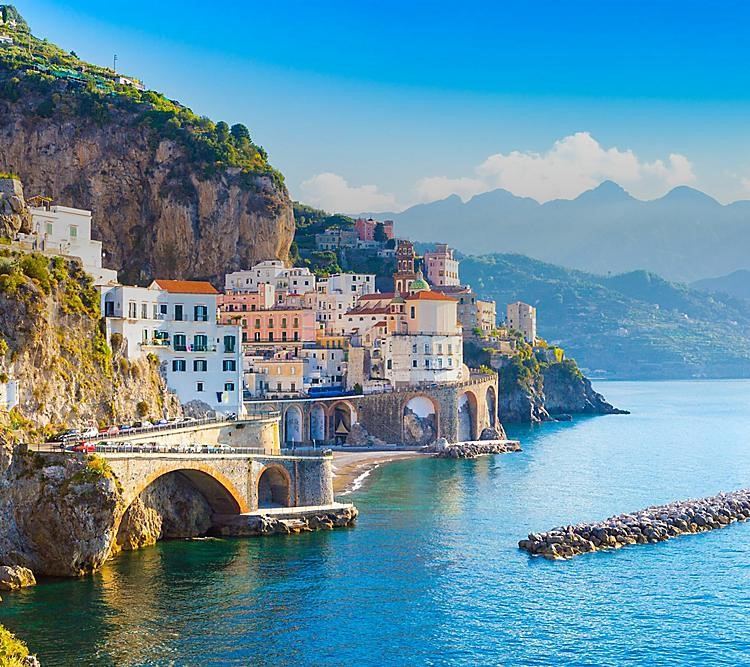 Join This Private Group Today Fabulous 12 Night Mediterranean Cruise on Celebrity !